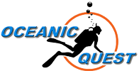 Oceanic Quest